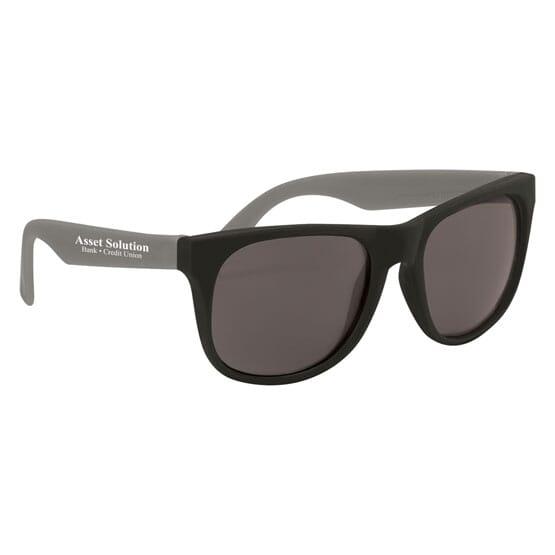 Flexi-Cool Sunglasses