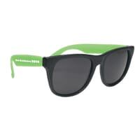 Promotional Sunglasses & Custom Wedding / Event Sunglasses