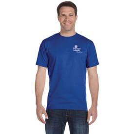 Hanes® ComfortSoft® T-Shirt