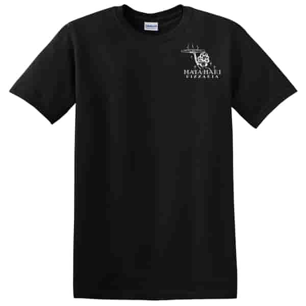 Gildan® Heavy Cotton T-Shirt