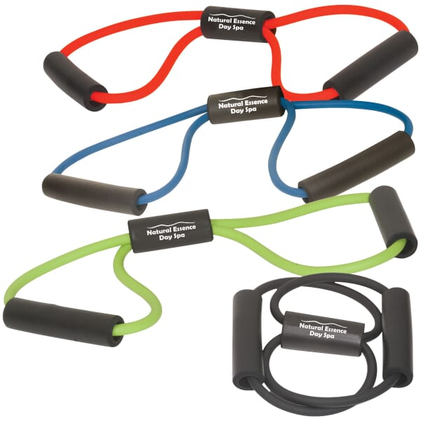 Power-Up Resistance Band