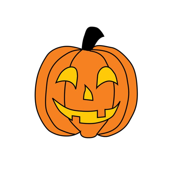 Temporary Tattoos Halloween