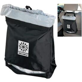 Automobile Garbage Bag