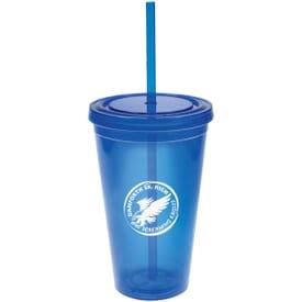 650627c2a7c Custom Plastic Cups & Promotional Stadium Cups with Logo | Crestline