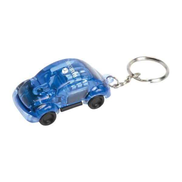 Car Lite Key Chain