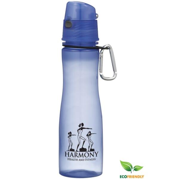 20 oz Bio-Bottle
