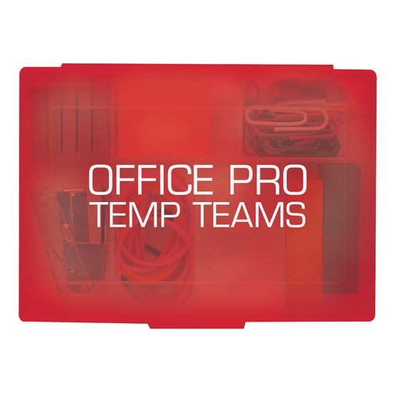Office To Go Kit 108373