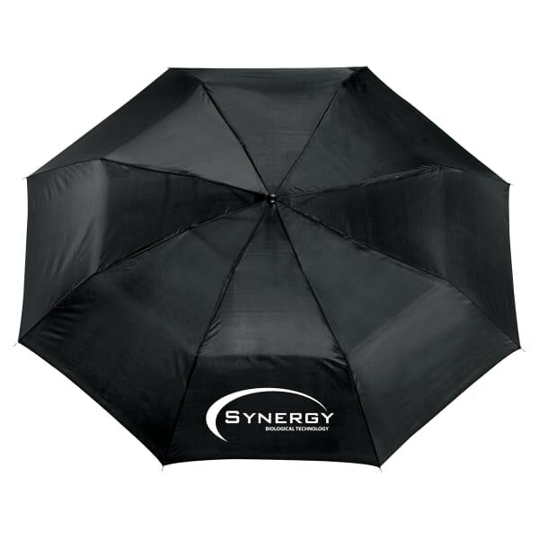 Bantam Foldaway Umbrella 108388