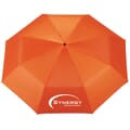 Bantam Foldaway Umbrella