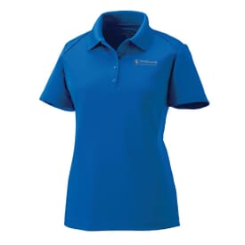 Extreme Eperformance™ Shield Polo - Ladies'