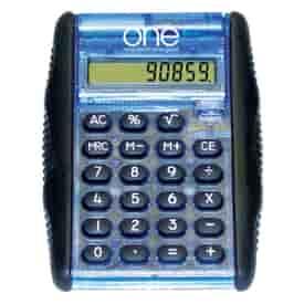 Robo Action Flip Calculator