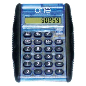 Robo Action Flip Calculator