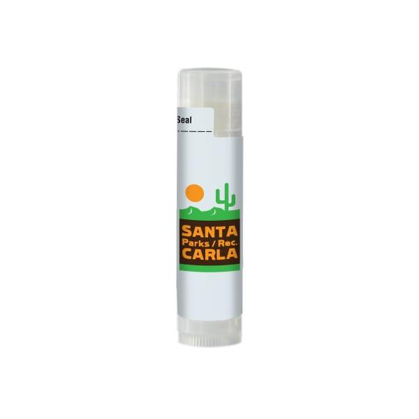 Zinc Oxide Tube