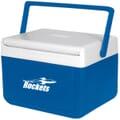Coleman® Fliplid™ Cooler