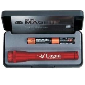 Mini Maglite®
