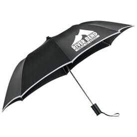 Easy Open Safety Umbrella
