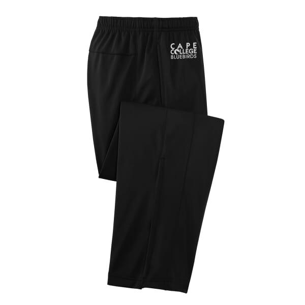 Sport-Tek® Adult Track Pants - Ladies'