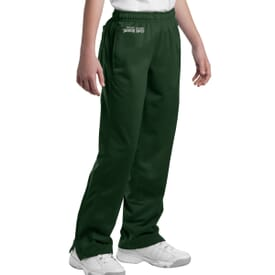 Sport-Tek® Youth Track Pants