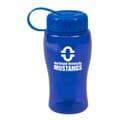 18 oz Hikers Delight Water Bottle