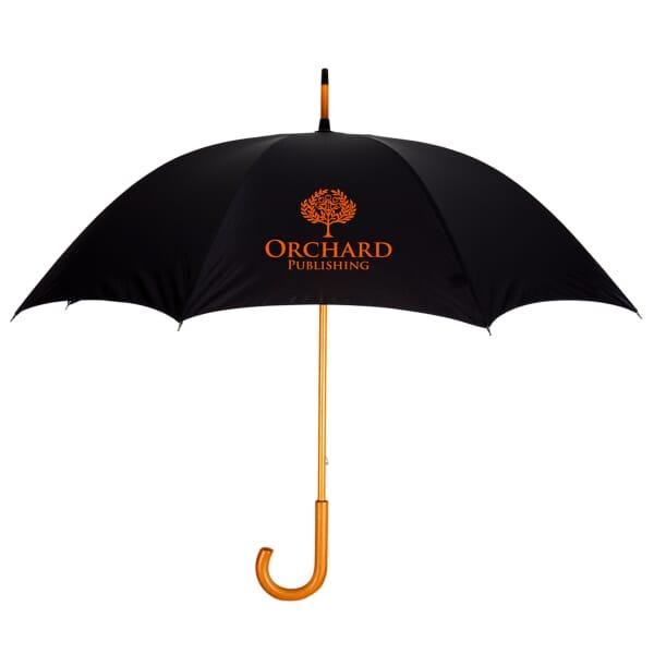 Golden Age Umbrella