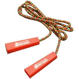 Color Fun Jump Rope