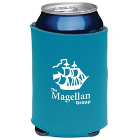 Eco-KOOZIE® Can Cooler