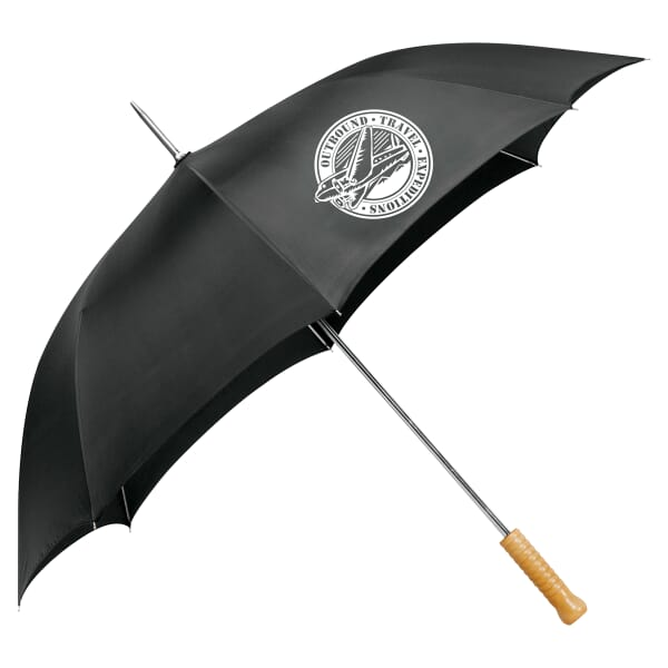 Classic Stick Umbrella