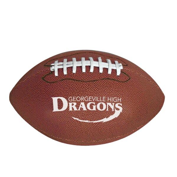 Full-Size Football