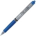uni-ball® Gel RT Pen