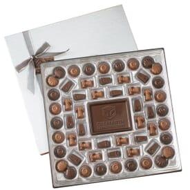 Custom Box of Chocolates-Large