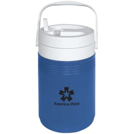 1/2 Gallon Coleman® Jug