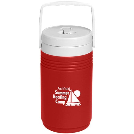 1 Gallon Coleman® Jug