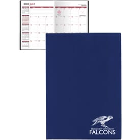 2021 14-Month Academic Planner