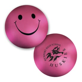 Chameleon Stress Ball