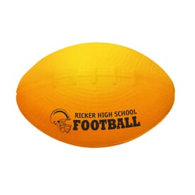 Chameleon Stress Football