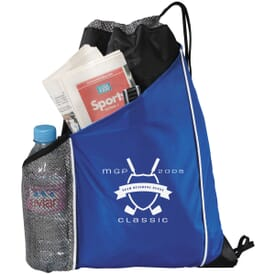 Veer Cinch Backpack