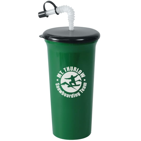 32 oz Recycled Super Sipper