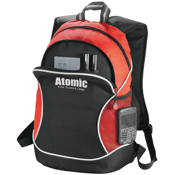 Blast Backpack