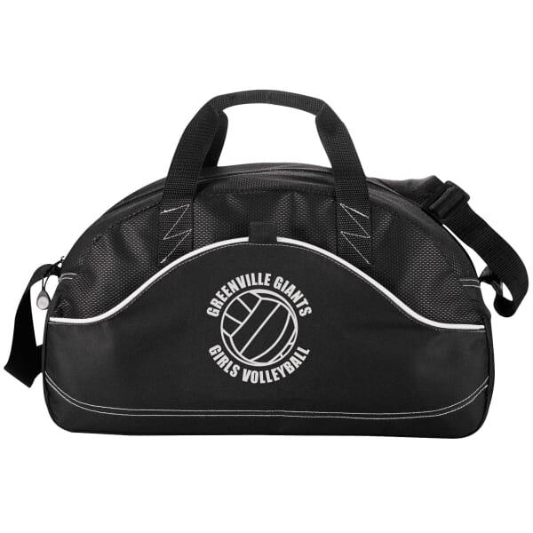 Blast Duffle Bag