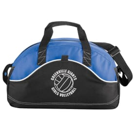Blast Duffle Bag