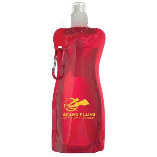16 Oz Flex Bottle 109269