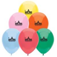 Custom Balloons - Personalized Latex, Mylar, Qualatex ® & Adrite™