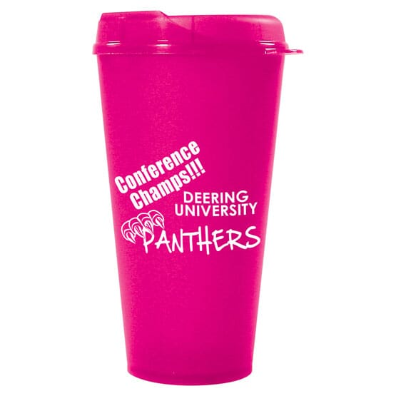 32 oz Mix & Match Mighty Tumbler
