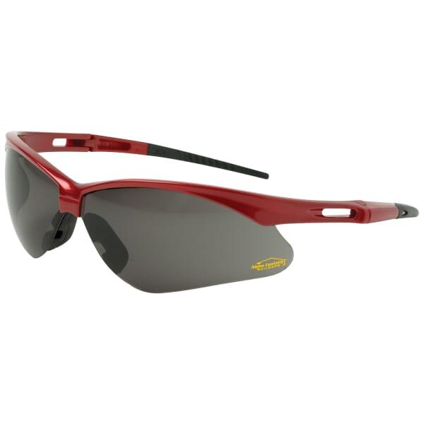 Outdoor Performance Eyewear
