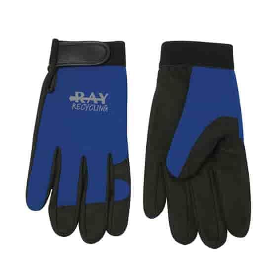Lightweight Work Gloves