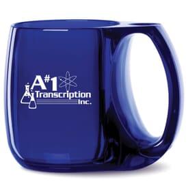 13 oz TROM™ Cubicle Mug