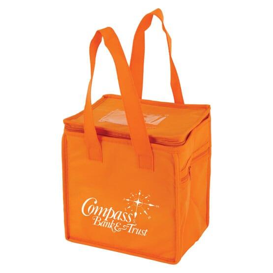 Lunch-N-Carry Enviro Tote 109388