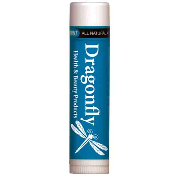Chap Ice® SPF 15 Lip Balm