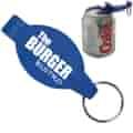 Beverage Wrench™ - Elliptical