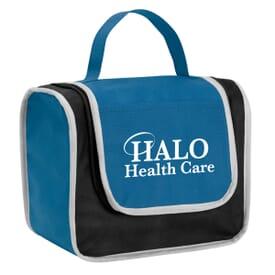 Sprightly Lunch Bag